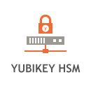 YubiKey Hardware Security Module